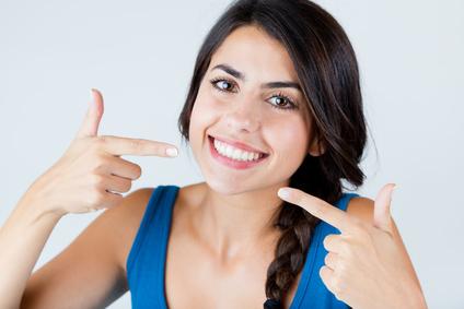 מרפאת שיניים בכרמיאל
